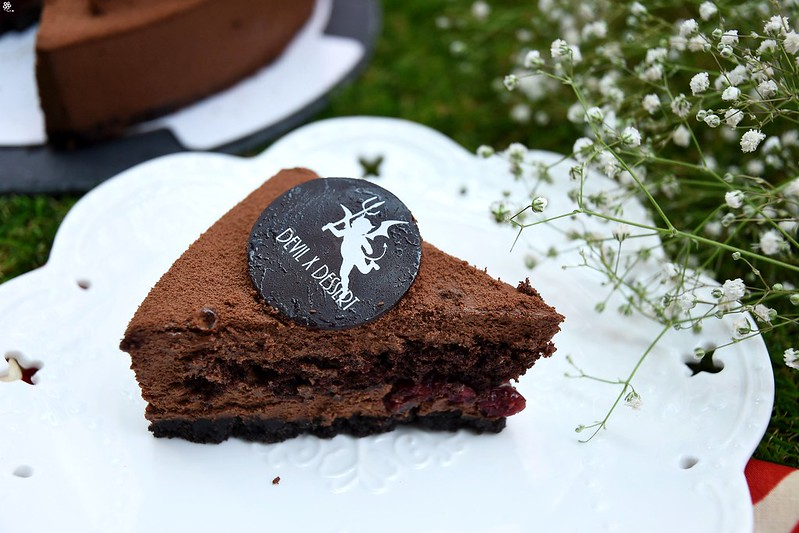 惡魔蛋糕D2母親節蛋糕推薦台北 (24)