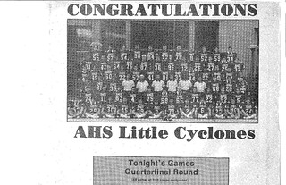 1986 AHS Football scanned newspaper article p031
