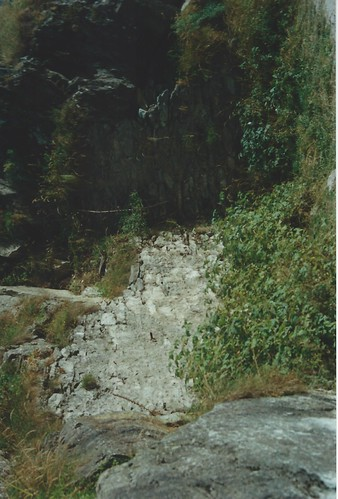Forte Mirabuc