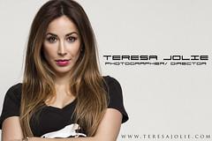 Teresa Jolie
