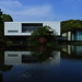 The Museum of Modern Art, Kamakura by guen-k