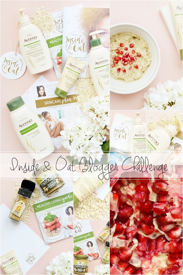 Aveeno_Inside-and-Oat-challenge