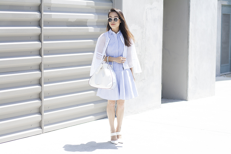 01armani-exchange-spring-white-lace-stripes-dress-sf-style-fashion