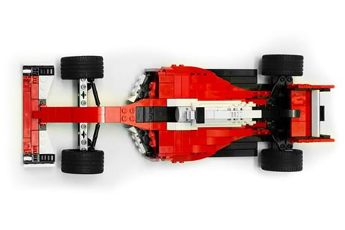 Ferrari SF16-H (11)