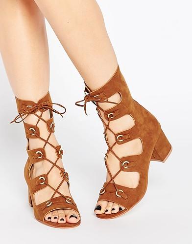 sandalsasos2
