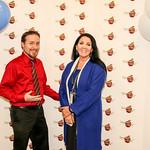 AP District Honor Roll--33.jpg