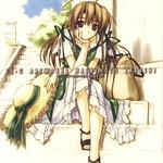 《萝莉》Hashimoto Takashi - FC-G Artworks