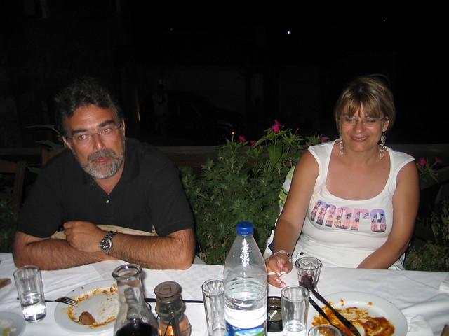 Griekenland 2004 163, Canon DIGITAL IXUS 430