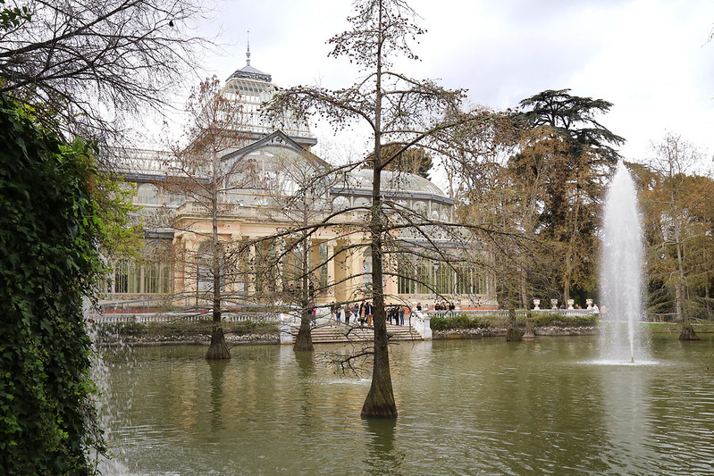 palace-de-cristal-madrid