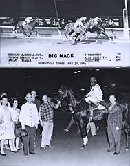 1964-05-30 Big Mack BJM