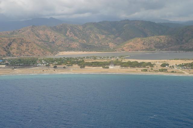PCT Field Trip: Timor-Leste 2015