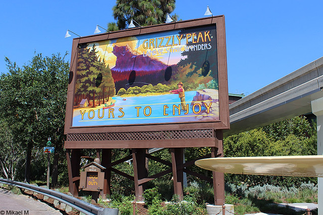 Wild West Fun juin 2015 [Vegas + parcs nationaux + Hollywood + Disneyland] - Page 9 23925409139_127b1fa8ba_z