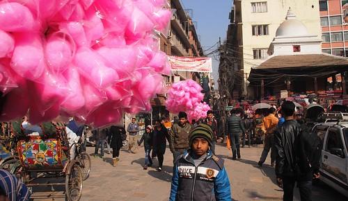 164 Katmandu (3)