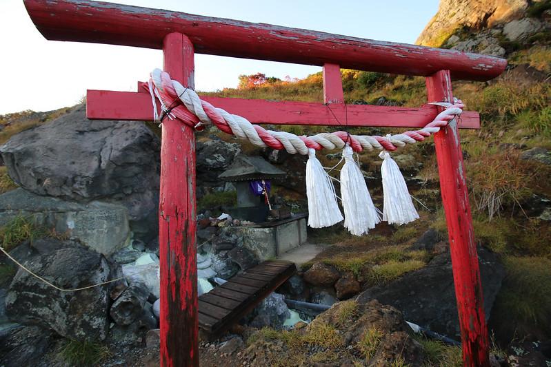 2014-09-28_00039_栗駒山.jpg