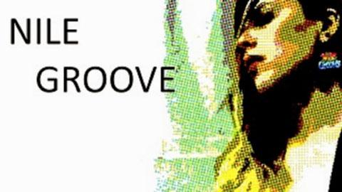 nile-groove-radio