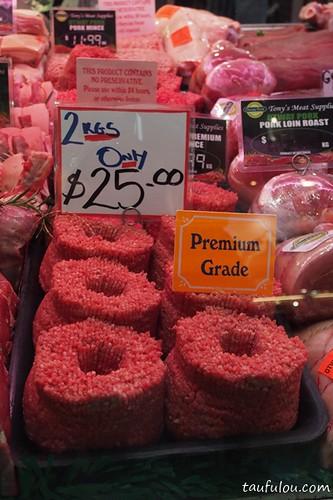 South Melbourne Market (17)