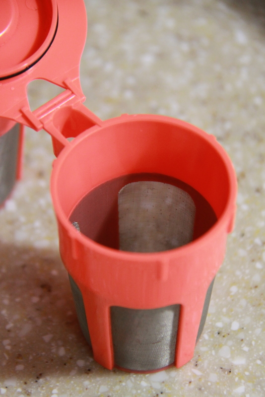 keurig k-cup (4)