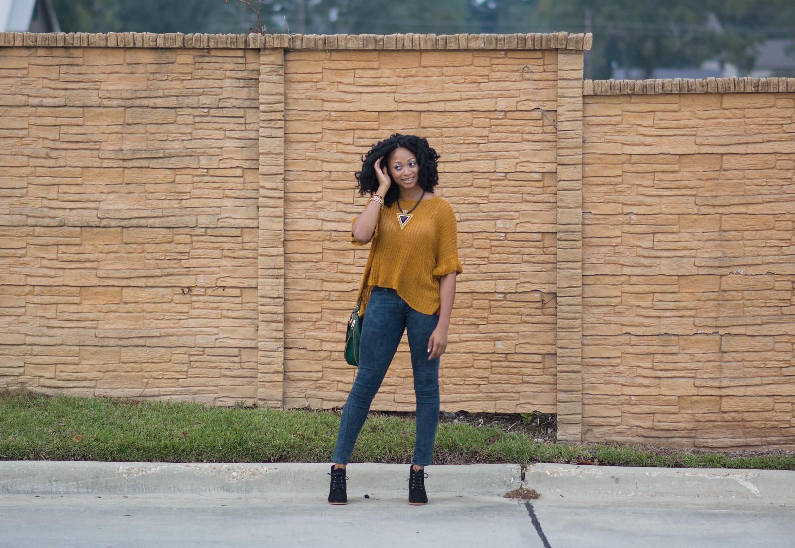 louisiana street style baton rouge fashion blogger
