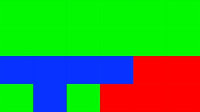 RGB 24 [Stills] - 02