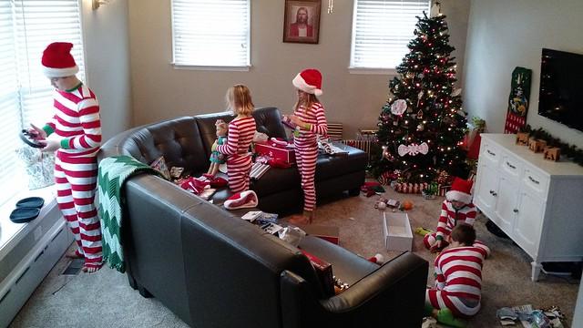 Christmas Day 2015 (83)