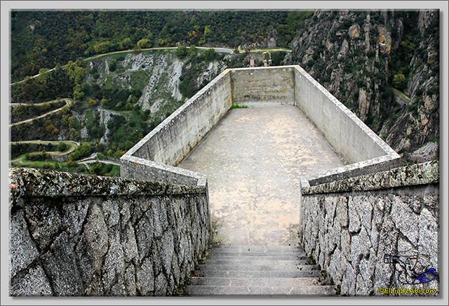 13 Arribes del Duero en Salamanca
