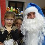 Cena di Natale a San Leolino #24