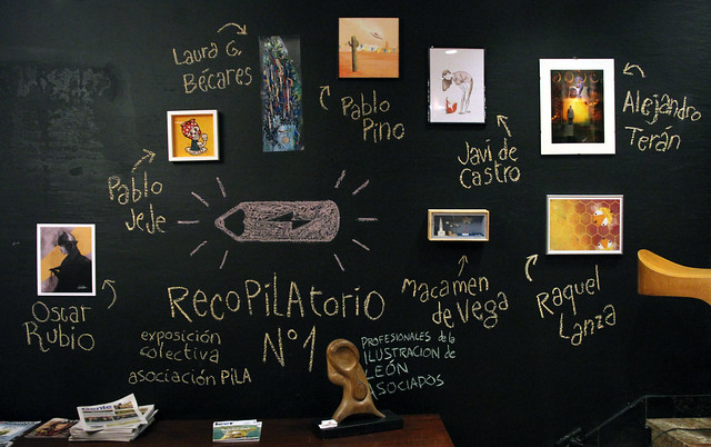 RECOPILATORIO Nº 1