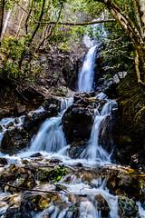 Diguisit Falls 01