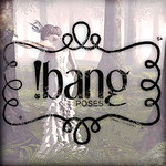 !bang Logo 2013Oct 1024_1024