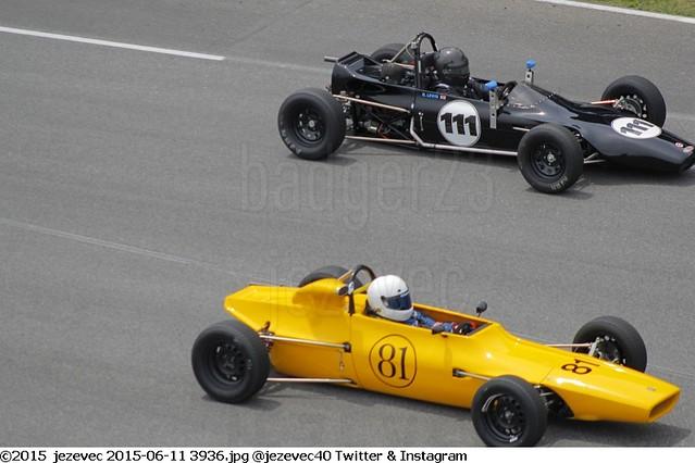 2015-06-11 3936 Cars - SVRA Vintage Auto Racing, Indianapolis