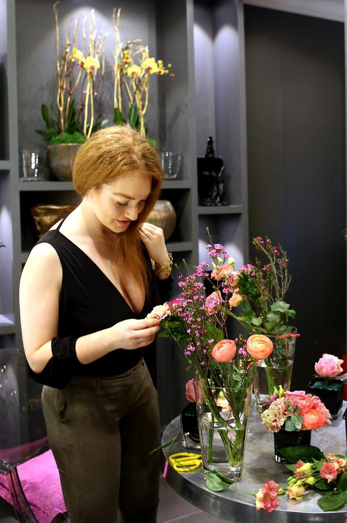 Neill Strain Florist (5)
