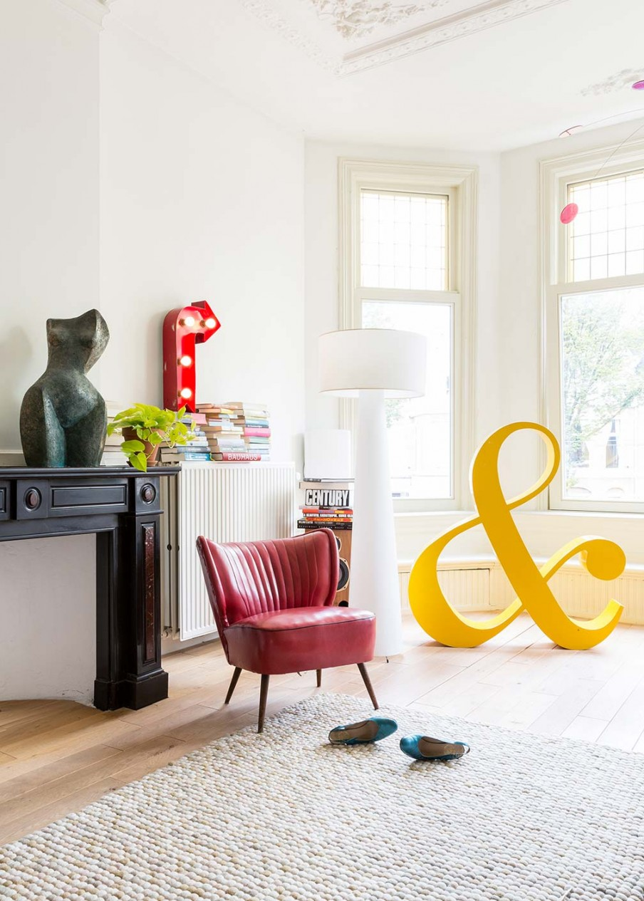 1-letras-decorativas