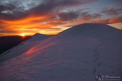 MONTI FUSCONI e PATINO (Monti Sibillini)