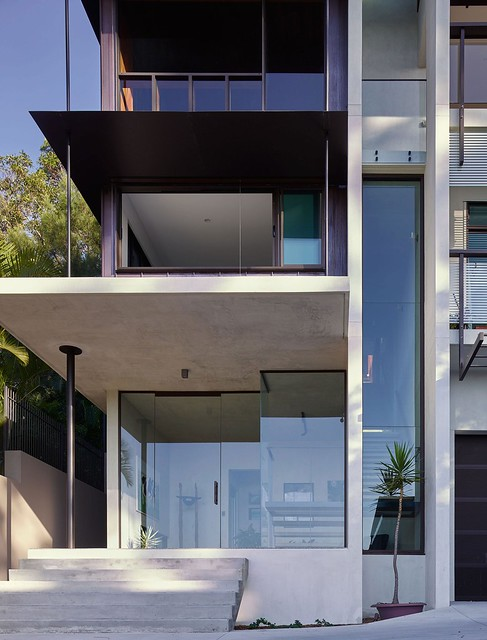 160227_Bardon_Residence_14__r