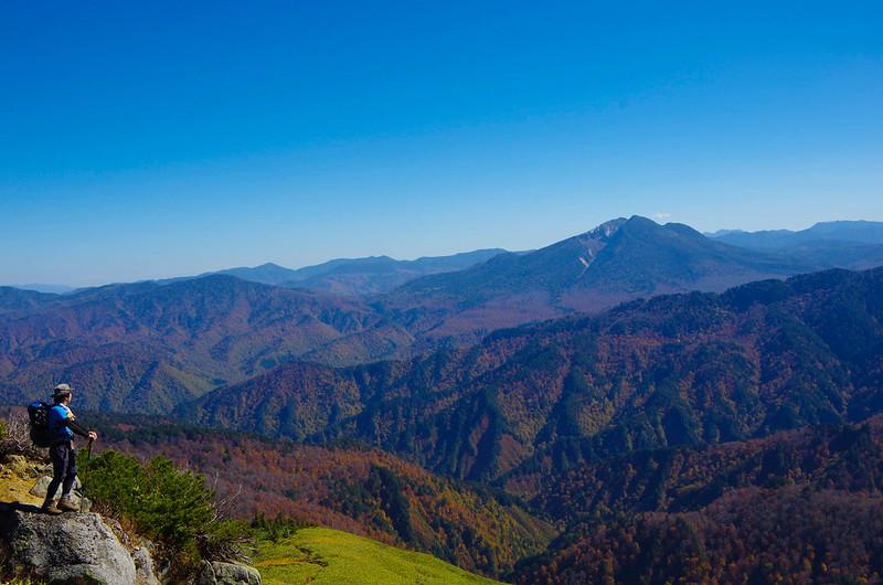 20141018-平ヶ岳saku-0056.jpg