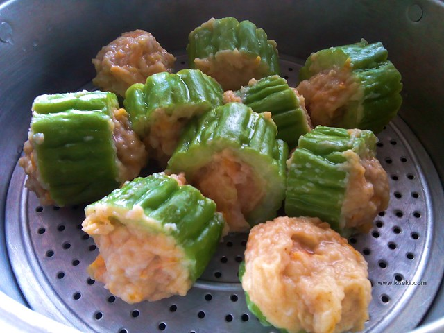 siomay-pare