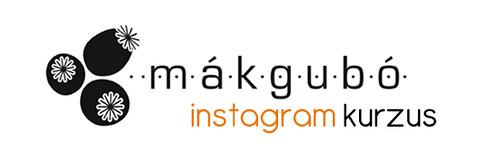 makgubo_instagram_kurzus