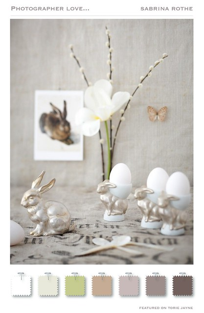 Sabrina Rothe Pretty Rustic Easter 5-01