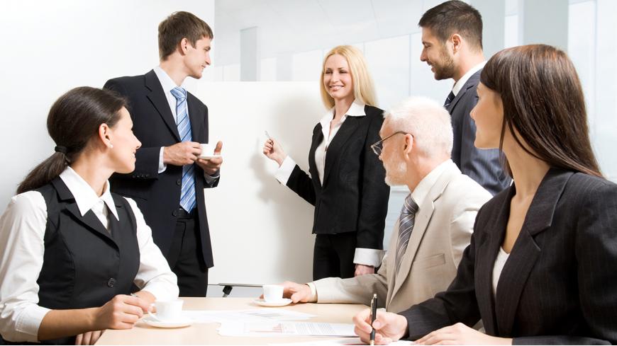 Приглашаем принять участие в повышении квалификации в сфере закупочной деятельности