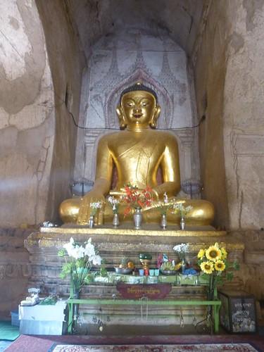 M16-Vieux Bagan-Shwegugyi (6)