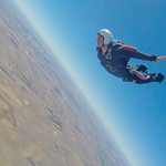SA Skydiving-31