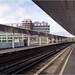 thumbnail photo in photoset Lewisham