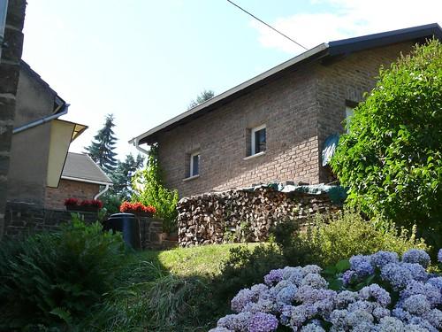 1.8.2009 Dedenbach