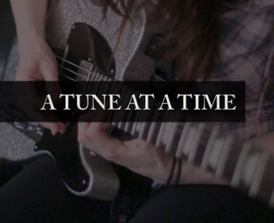 A-Tune-at-a-Time-Cover