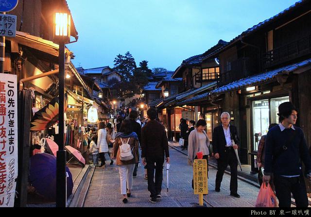 京都-清水寺055