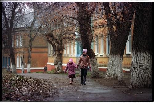 film lomo lomography donbass пленка kramatorsk краматорск донецкаяобласть
