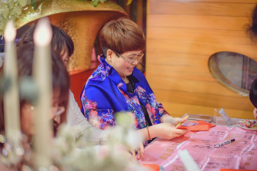 20151230后里東達婚宴會館婚禮記錄 (593)