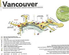 Air Canada Yvr Diagram October 2000 Also See This 1996 Ma Flickr