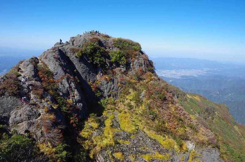 20141019-八海山(saku)-0061.jpg