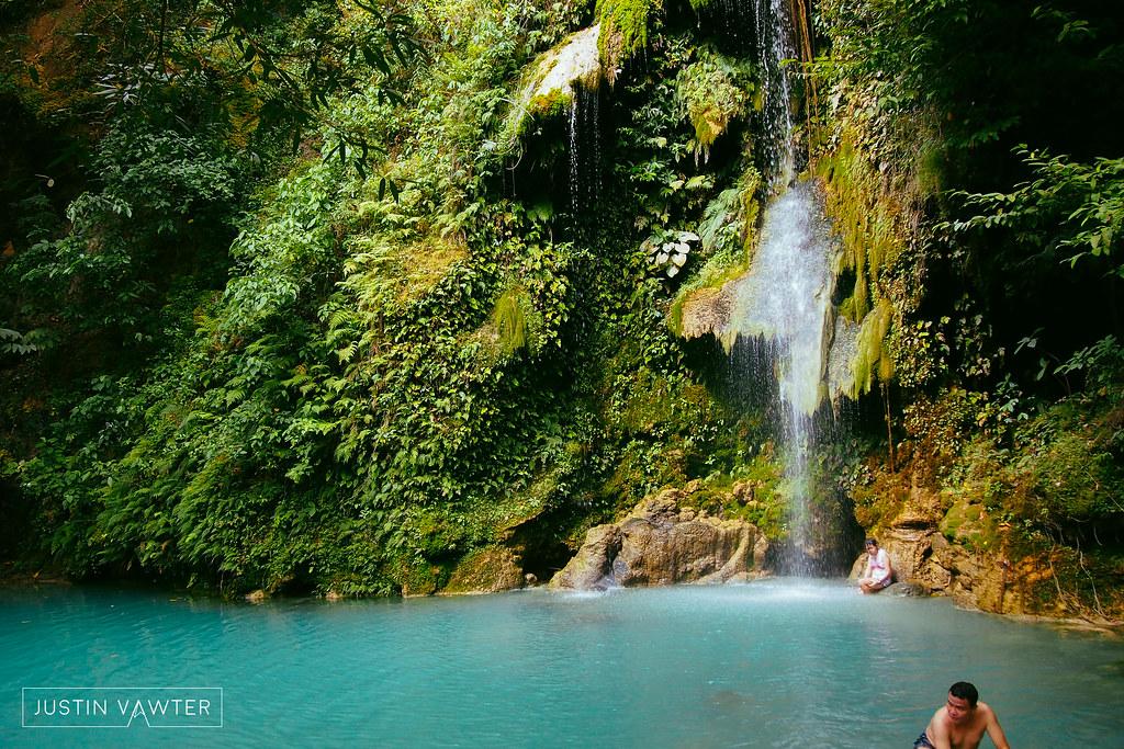 Daranak Falls + Batlag Falls-14.jpg